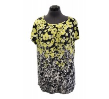 Блуза M&Co