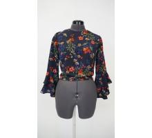 Блуза INTu
